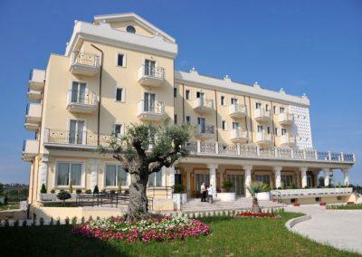 hsr-sports-hotel-concorde-04