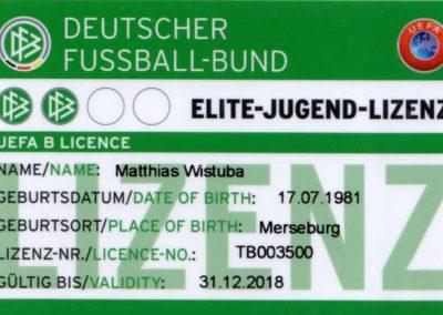 hsr-sports-trainer-matthias-wistuba-elite-jugend.lizenz-01