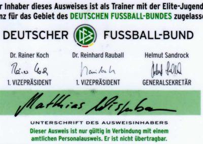 hsr-sports-trainer-matthias-wistuba-elite-jugend.lizenz-02
