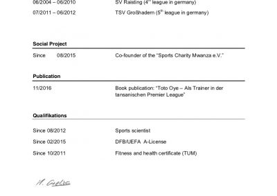 hsr-sports-cv_coach_martin-grelics-02